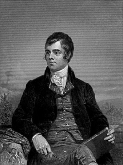 robertburns1-main_full