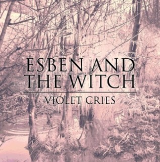violet-cries-317x320