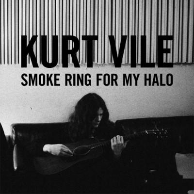 kurt-vile-smoke-rings-for-my-halo