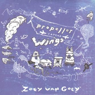 zoey-van-goey-propeller-versus-wings