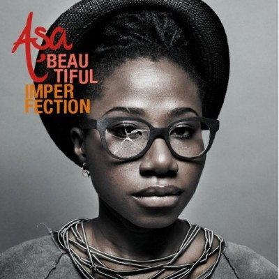 asa-beautiful-imperfection