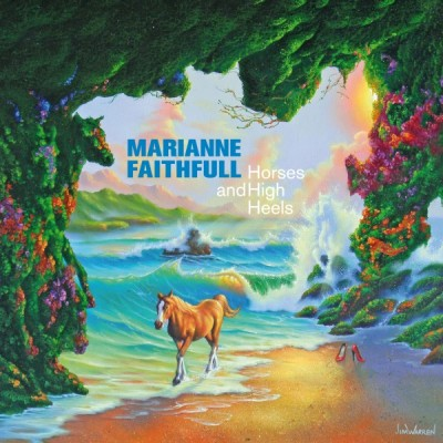marianne-faithfull-horses-and-high-heels-600x600