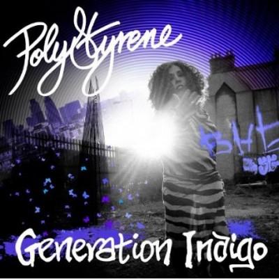 poly-styrene-generation-indigo