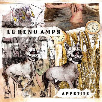 le-reno-amps-appetite