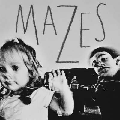 mazes-cover1
