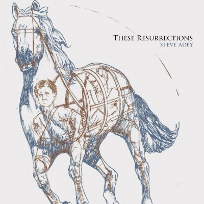 steve-adey-these-resurrections-ep-cover-art-smaller