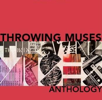 throwingmusesanthology1