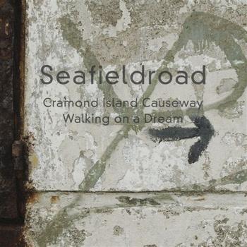 seafield-rd