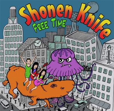 shonen-knife-2
