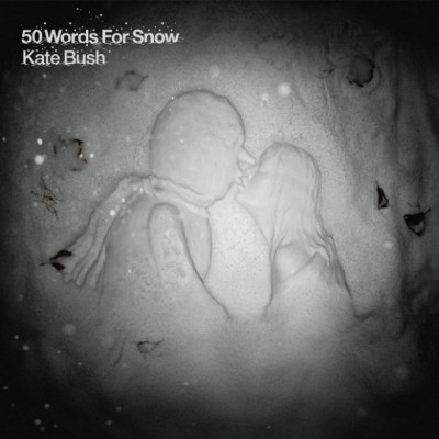 50-words-for-snow