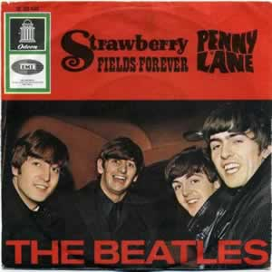 beatles-strawberry-fields-penny-lane-vinyl-record-217