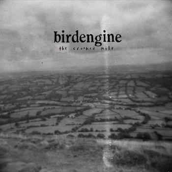 birdengine