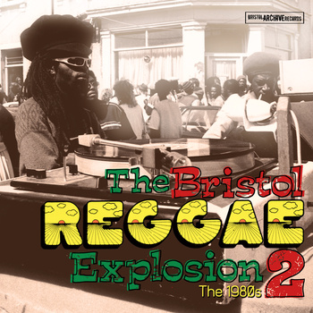 bristol-reggae-2