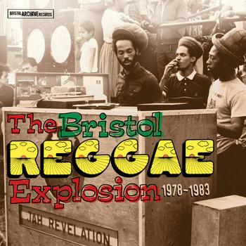 bristol-reggae
