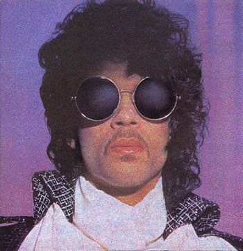 prince-when-doves-cry-3309