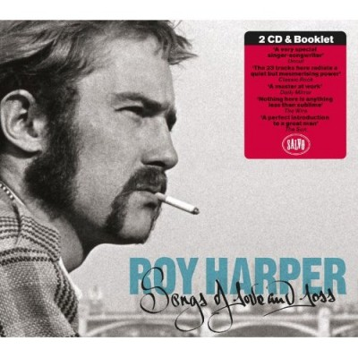roy-harper-album