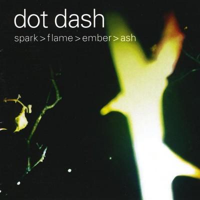 dot-dash