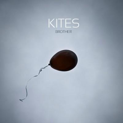 kitesbrothercover