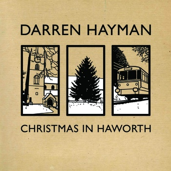 darren-hayman-christmas-ep