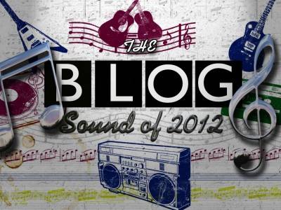 the-blog-sound-2012