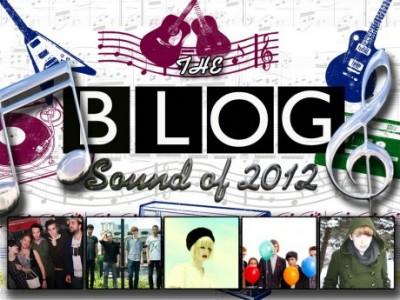theblogsound_final5