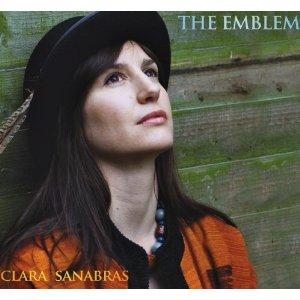clara-sanabras-the-emblem