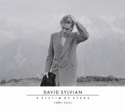 david-sylvian