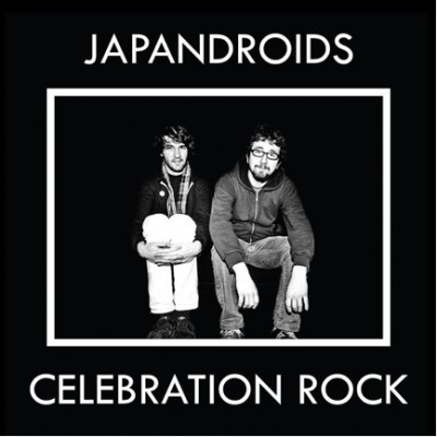 japandroids-celebration-rock-high