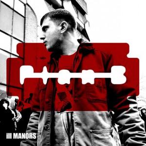 music_plan_b_ill_manors-300x300