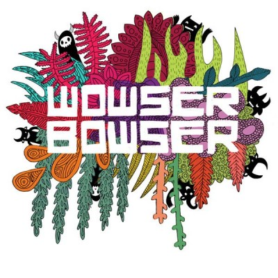 wowser-bowser