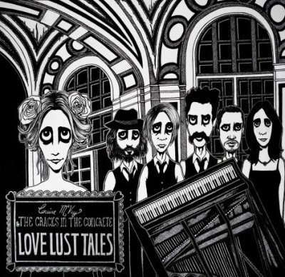 love-lust-tales-album-cover5