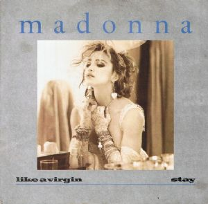 madonna-like-a-virgin-7-single-vinyl-record-45rpm-silver-moulded-label-sire-1984-4596-pekm300x295ekm