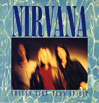 nirvana-smells-like-teen-spirit