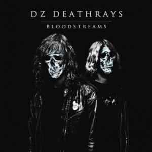 dzdeathrays-300x300