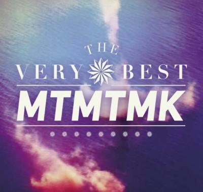 the-very-best-mtmtmk