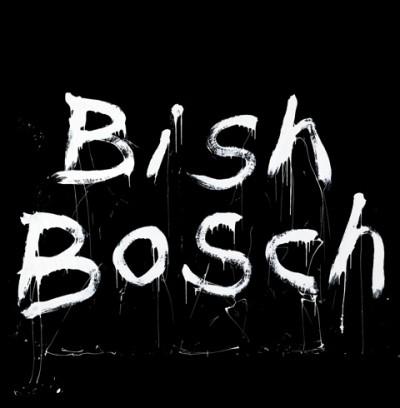 bish-bosh