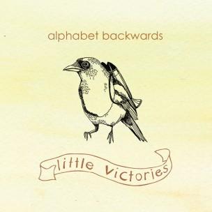 ab-little-victories-1400-304x304