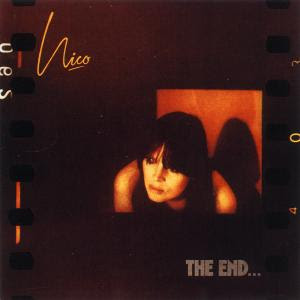 nico-the-end