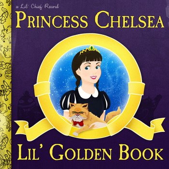 princess-chelsea