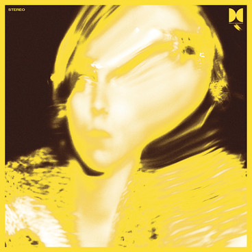 tysegall_twins600g031012