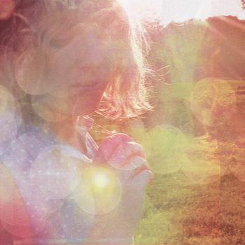 stumbleine-album