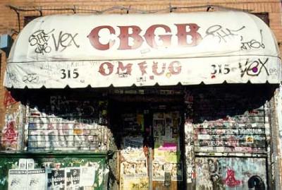 cbgb2