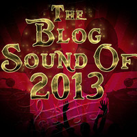 blog-sound-of-2013