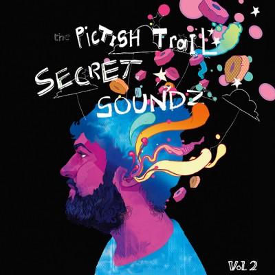 large-secret-soundz-vol-2-cover-lst107014