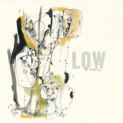 low_theinvisibleway_albumcover_small_1357736189_crop_550x550