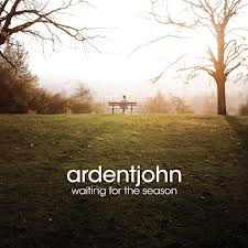 ardentjohn-album