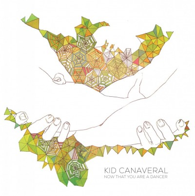 kid-canaveral-dancer-lp