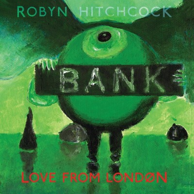 robynhitchcock-lovefromlondon_cover1-1024x1024