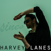 harvey-lanes