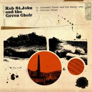 rob-st-john-300x300